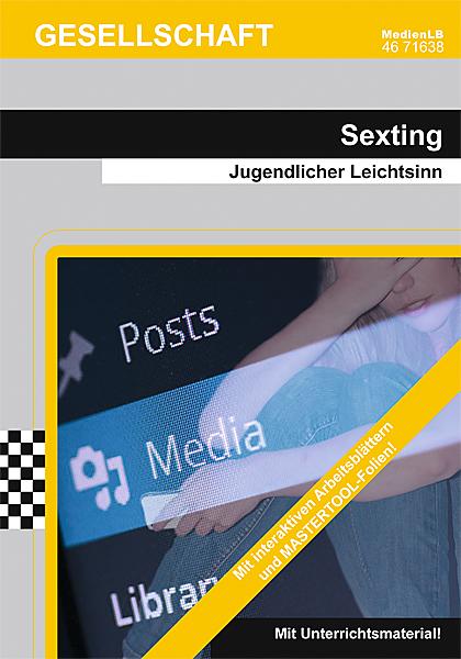 Sexting texte für sie | Sexting: Das müssen Sie zum Dirty